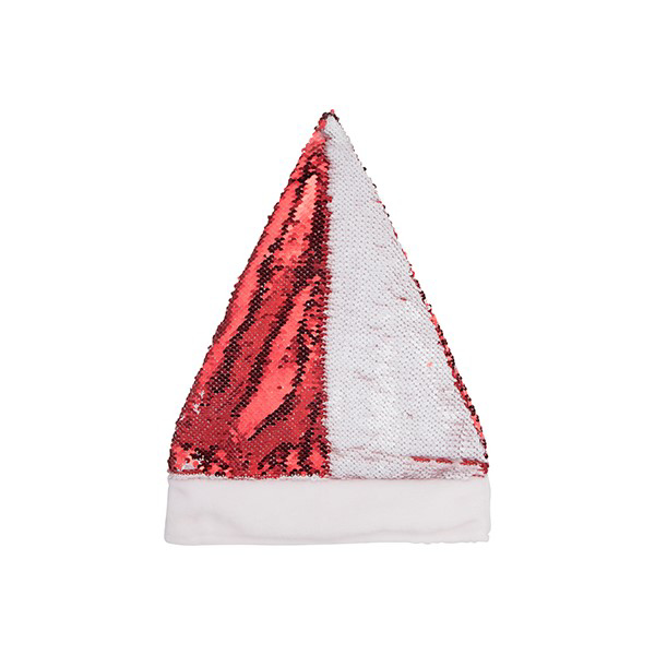 Picture of Red Christmas Hat