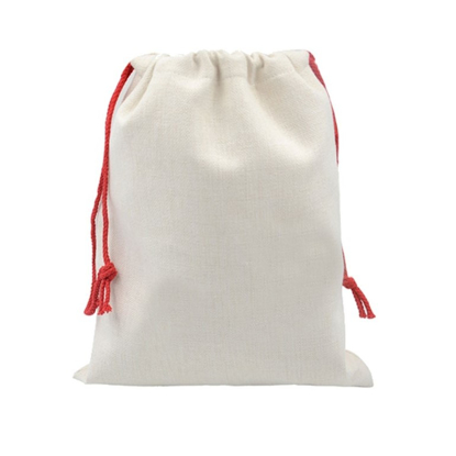 Picture of Linen Sack