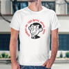 Picture of Epepsan Se T-shirt