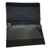 Picture of Tobacco Pouch