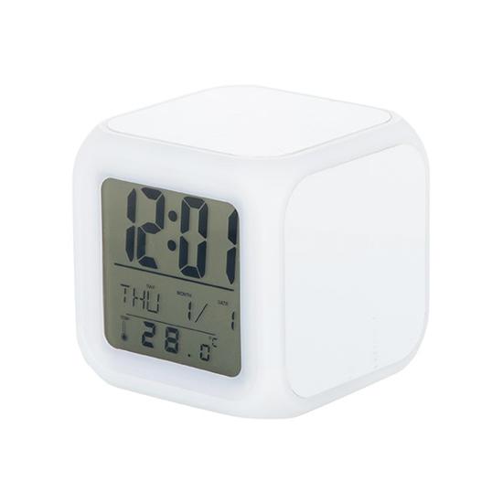 Picture of Digital Clock/Alarm