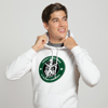 Picture of Merry Christmas You Filthy Animal Hoodie
