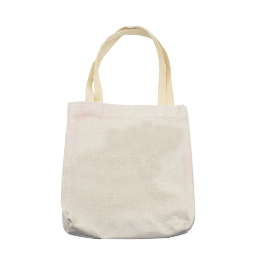 Picture of Thick Tote Bag