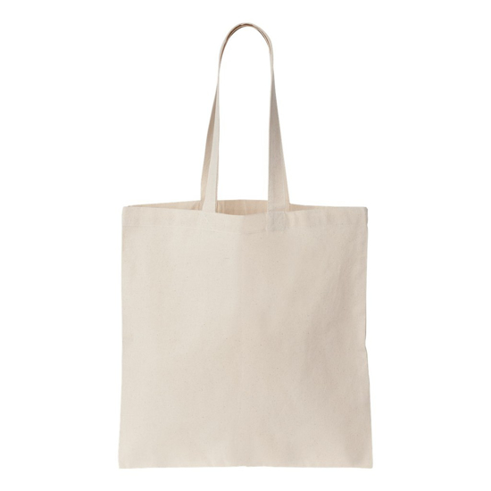 Picture of Thin Tote Bag