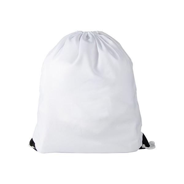 Picture of Nylon Drawstring Bag