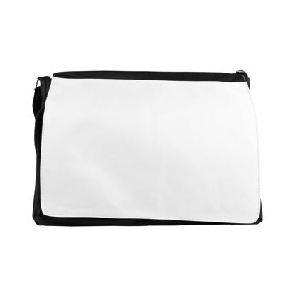 Picture of Shoulder Laptop Bag