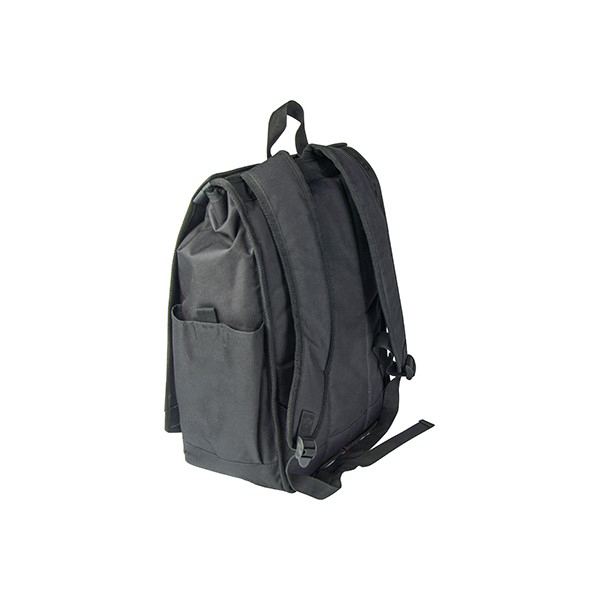 Picture of Travel Backpack