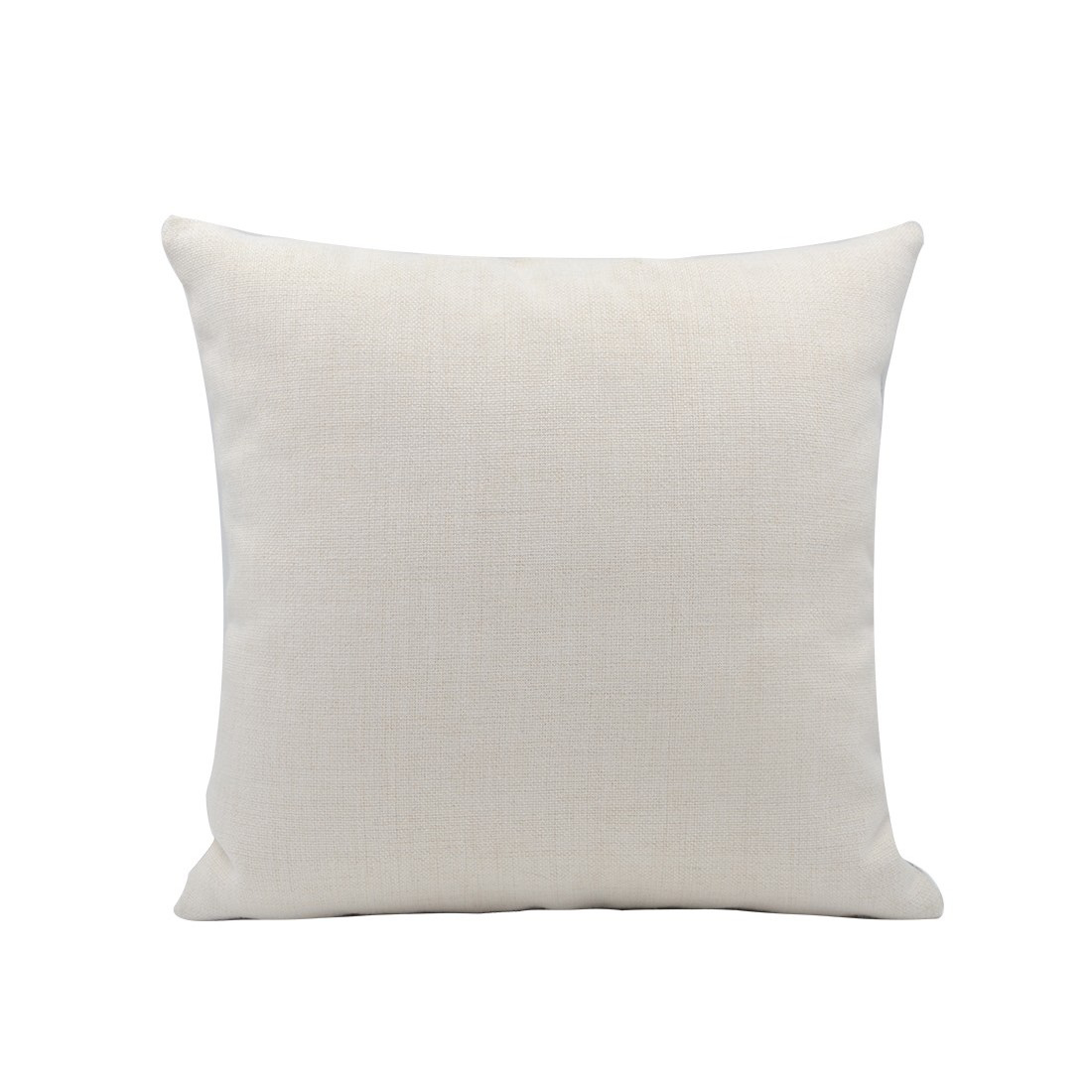 Picture of Linen Square Pillow