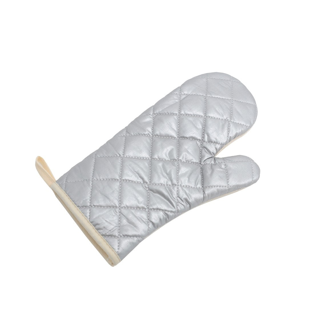 Picture of Linen Oven Glove