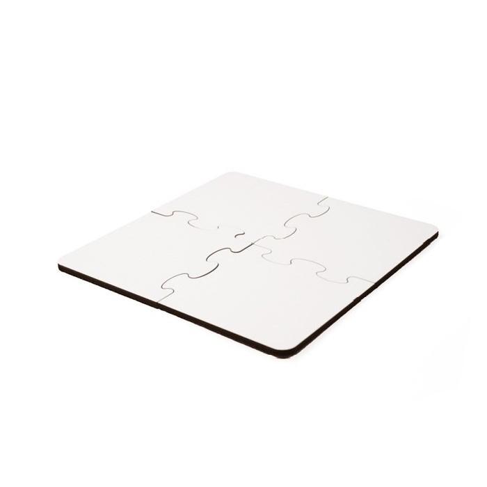 Picture of Puzzle Coaster (4 pcs)