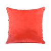 Picture of Red Sequin Square Pillow