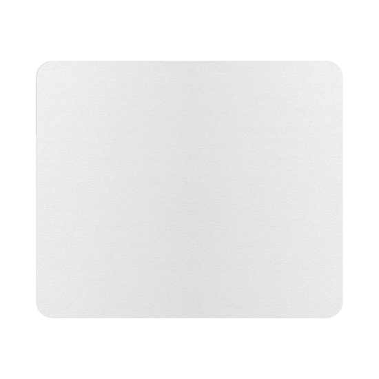Picture of Mousepad