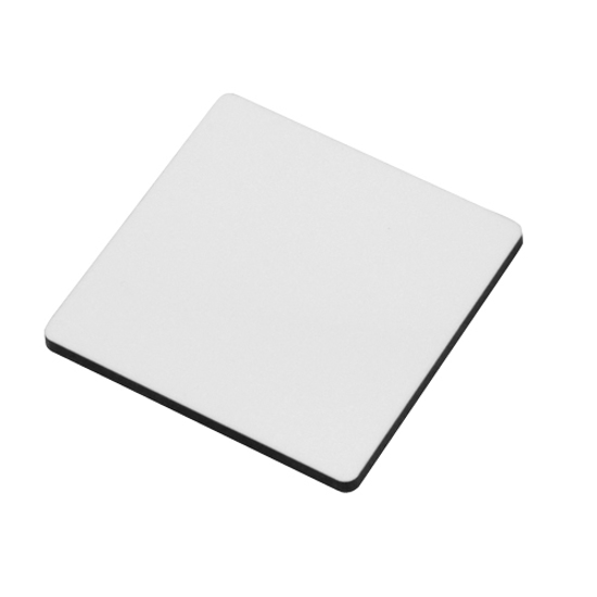 Picture of Square Magnet