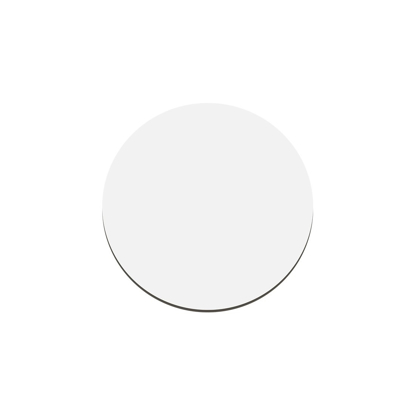 Picture of Round Magnet