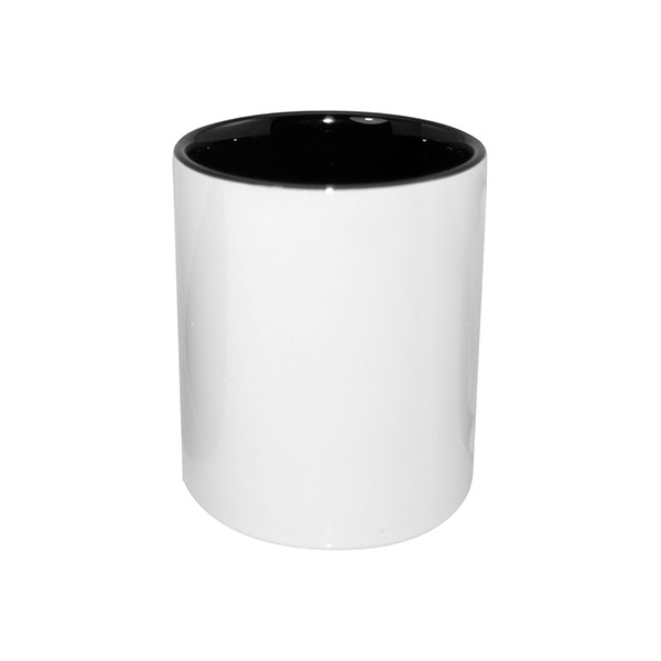 Picture of Black Pencil Holder
