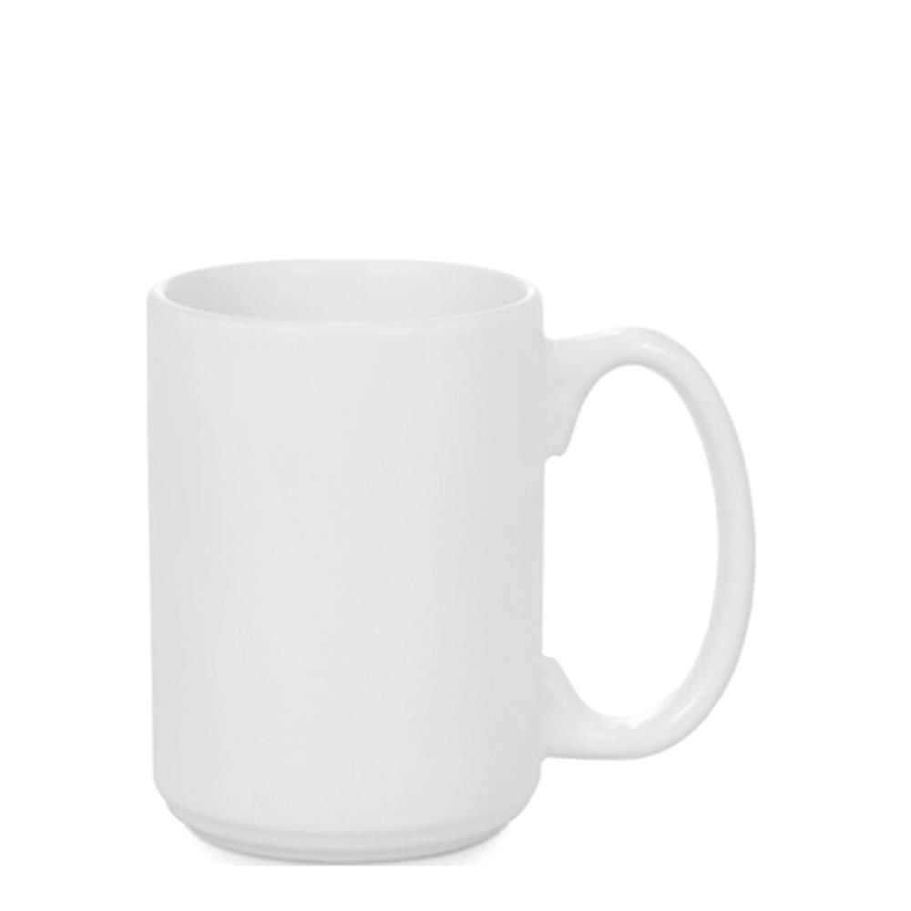 Picture of Plain Mug