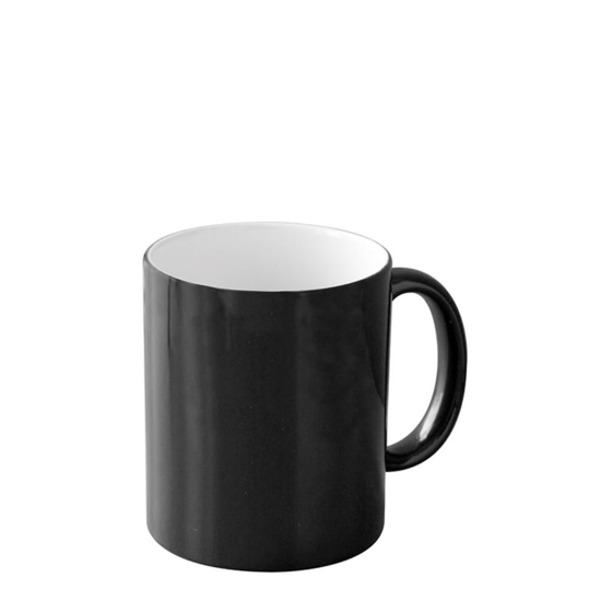 Picture of Magic Mug