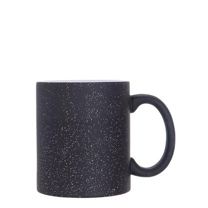 Picture of Glitter Magic Mug