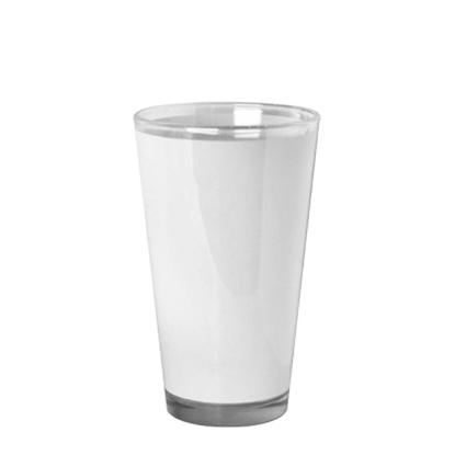 Picture of Latte Glass Mug