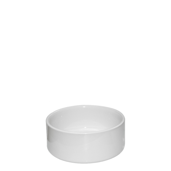 Picture of Pet Bowl