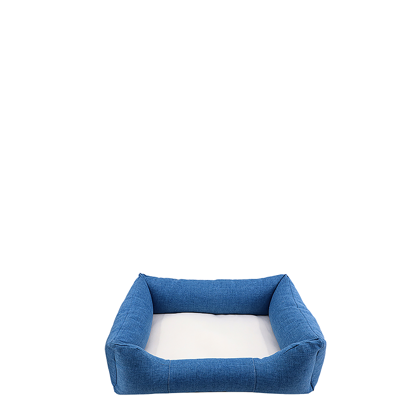 Picture of Pet Bed