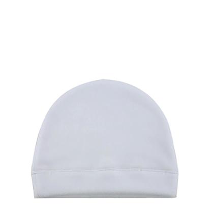 Picture of Fleece Hat