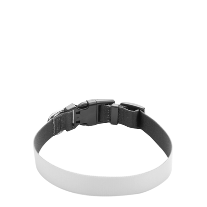Picture of Pet Collar